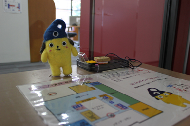 http://www.kulib.kyoto-u.ac.jp/mainlib/wp-content/uploads/2016/12/IMG_0113.jpg