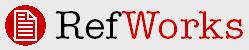 RefWorks に ログイン!