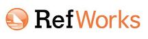 RefWorksにログイン!