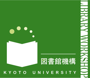 図書館機構ロゴ